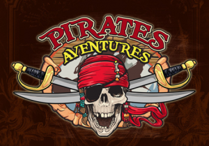 2016_-_pirates_aventures