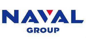 navl-group