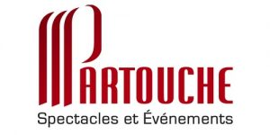 Partouche_spectacles_et_evenements